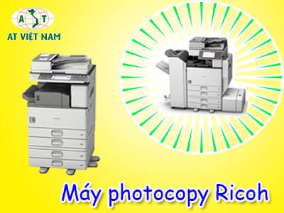 1019may-photocopy-ricoh-gia-re-duoi-25-trieu-dong-2.png