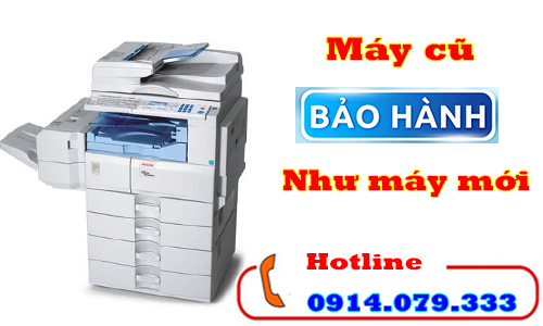 2419May-photocopy-cu-gia-re-bao-hanh-1-nam.jpg