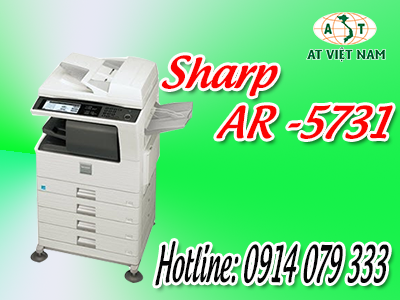 2919May-photocopy-sharp-ar-5731-1.png