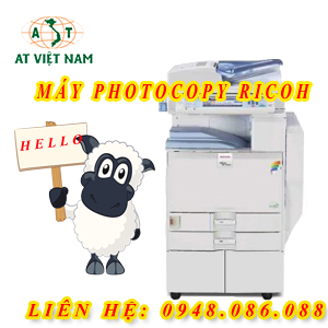 3018Top-5-dong-may-photocopy-Ricoh-gia-re.jpg
