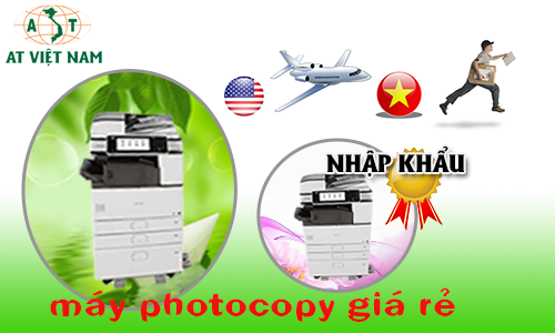 40183-dong-may-photocopy-ricoh-gia-re-2.png